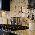 Foxhall Ridge Countertop
